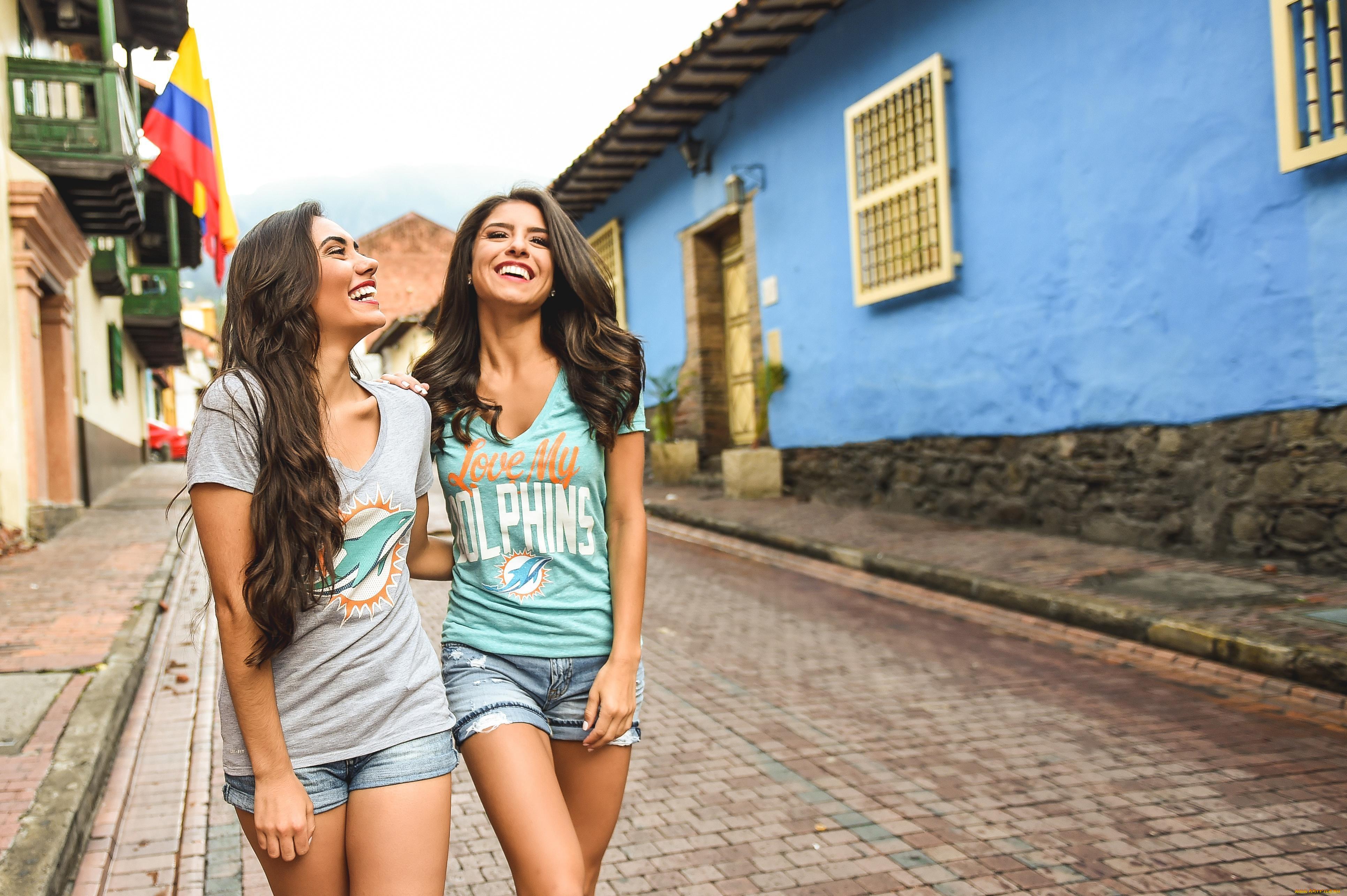 Картинки девушке подруге